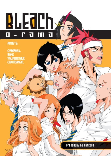 bleach_doujinshi_cover_by_cwutieangel